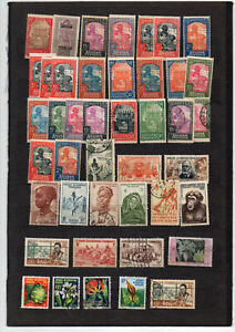 78-anciennes-colonies-Dom-Soudan-AOF-Indochine-Guadeloupe-Senegal