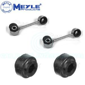 Meyle-Avant-Stabilisateur-Liens-amp-Douilles-0140320067-x1