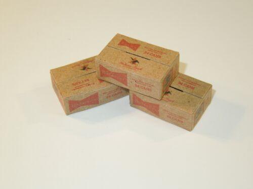 3 facile à plier échelle 1//18 Budweiser Bière CASE déplié Box for Action Figures