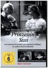 Prinzessin Sissi (2015)