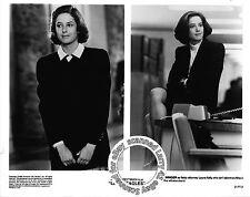 Lot of 5, Robert Redford, Debra Winger, Daryl Hannah stills LEGAL EAGLES (1986)