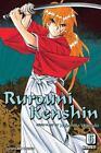 Rurouni Kenshin, Vol. 6 (VIZBIG Edition) by Nobuhiro Watsuki (2009, Paperback)