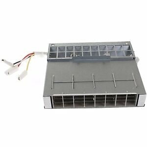 Genuine-Hoover-Candy-Tumble-Dryer-Heater-Heating-Element-2100W-40004314