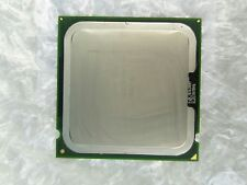 Intel® 1® 4 Processor 630 SL8Q7 supporting HT Technology  (3.00 Ghz )