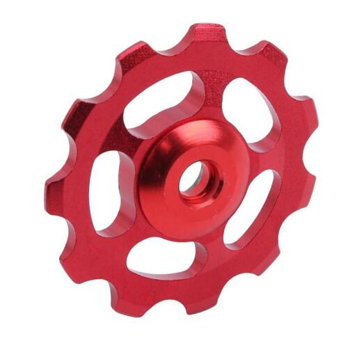 Universal 1 Set Ultralight MTB New Outdoor Tools Pulley Fashion Bicycle Parts HO