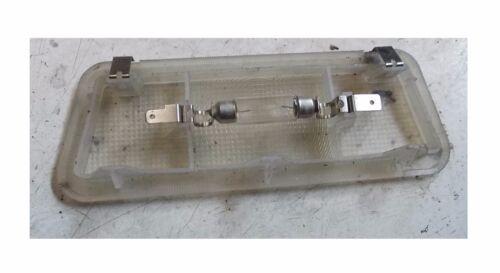 SAAB 9-5 Innenlicht Leuchte im Kofferraum Laderaumbeleuchtung 90191906