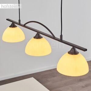 Lampe-suspension-Style-Campagne-Plafonnier-Lampe-pendante-Lustre-de-salon-173878