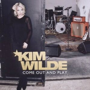KIM-WILDE-034-COME-OUT-AND-PLAY-034-CD-NEW