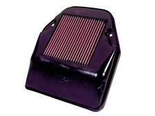 KN AIR FILTER (HA-7594) FOR HONDA VF750C, C2, CD MAGNA, DELUXE 1994 - 2003