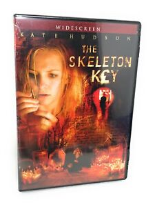 The-Skeleton-Key-Widescreen-Edition-New-DVD-Kate-Hudson