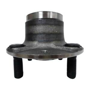 Front-Left-Or-Right-Wheel-Hub-Bearing-Assembly-Fits-Mazda-Miata-1990-2005-1-8L