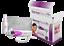 DermaWand-PRO-Newest-Model-50-Stronger-Than-The-Original-Full-Warranty thumbnail 1