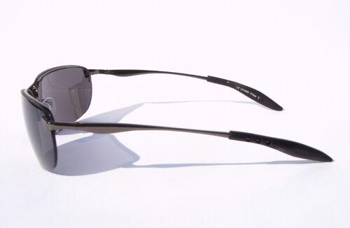 NEU !! M194 Damen Sonnenbrille Sunglasses Moderne Sport Biker Rad Herren