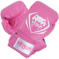 Venum Women's Contender Boxing Gloves