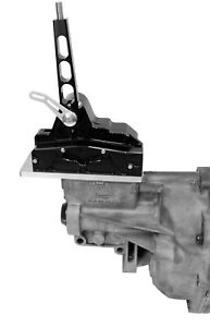 Sequential-shifter-Ford-Falcon-Mustang-t56-tr6060