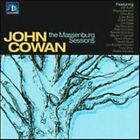 The Massenburg Sessions by John Cowan (CD, Apr-2010, E1 Entertainment)
