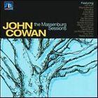 The Massenburg Sessions by John Cowan (CD, Apr-2010, E1 Entertainment)
