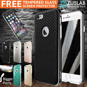 zuslab coque iphone xr