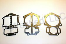 Champion Rv15a P04419c P04420c P04421c Valve Gasket Set Air Compressor Parts