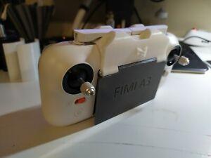 Nuova-Versione-Parasole-telecomando-FIMI-A3-NEW-Sunshade-RC-FIMI-A3