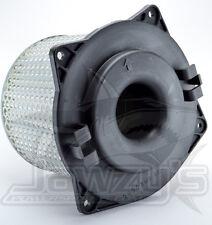 Air Filter Emgo 12-93890 for Suzuki Katana 600 GSX600F 1990-2002 750 GSX750F