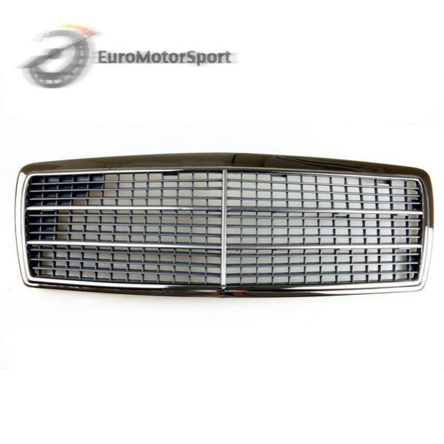 * For Mercedes Benz Grille Grill Assembly C220 C280 W202 OEM