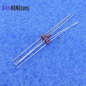 1x NBR Wellendichtring Simmerring 60x80x8-60//80//8 mm AS//WAS//BASL//TC