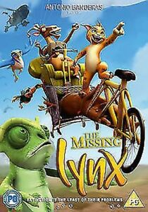 The-Missing-Lince-DVD-Nuevo-DVD-OMG1026