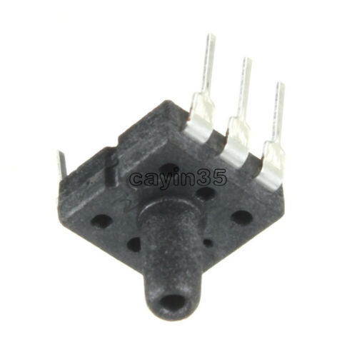 MPS20N0040D-D Sphygmomanometer Pressure Sensor MPS20N0040D 0-40kPa For Arduino K