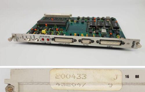 PP7360 Proces V2 Num 200433 200432
