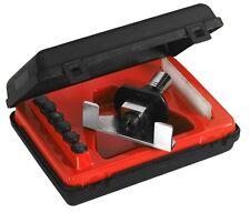 Facom Timing Cam Belt Tension Gauge Set Kit in Case DM.16