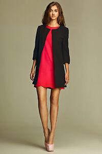 Nife-KATE-extended-jacket-black-Ladies-EURO-38-Medium-Box15-29-c