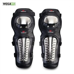Elbow-Pads-Skiing-Motorcycle-Cycling-Elbow-Guards-Support-Braces-Protector
