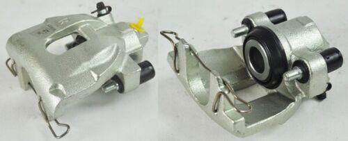 VOLVO V70 MK2 Brake Caliper 2.4 2.4D 99 to 08 8251313 8601561 8603447 Juratek