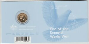 2020-2-End-of-The-Second-World-War-C-mint-mark-coin