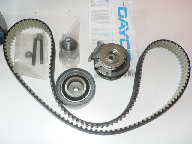 DAYCO TIMING BELT KIT KTB486