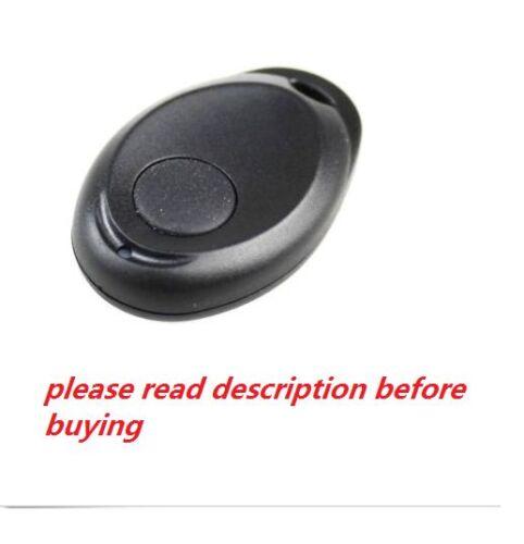 toyota 2003 2004 landcruiser gxl auto remote key car alarm remote keyless entry
