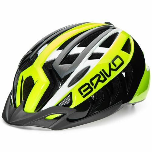 Briko HELMETS ARIES CORSA Man Woman Cycling sport Man Woman