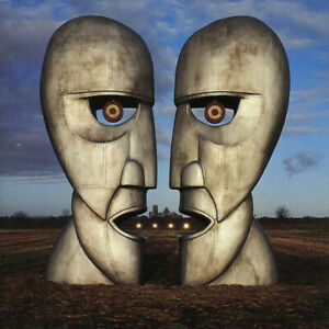 Pink-Floyd-The-Division-Bell-2011-Remaster-CD-NEW-SEALED-SPEEDYPOST