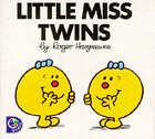 Little Miss Twins by Roger Hargreaves (Paperback, 1998)