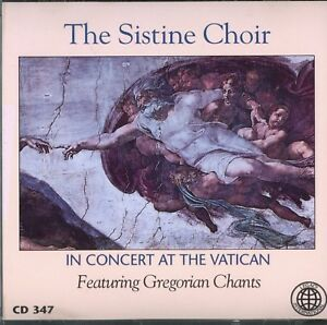 The-Sistine-Choir-In-Concert-at-the-Vatican-Gregorian-Chants