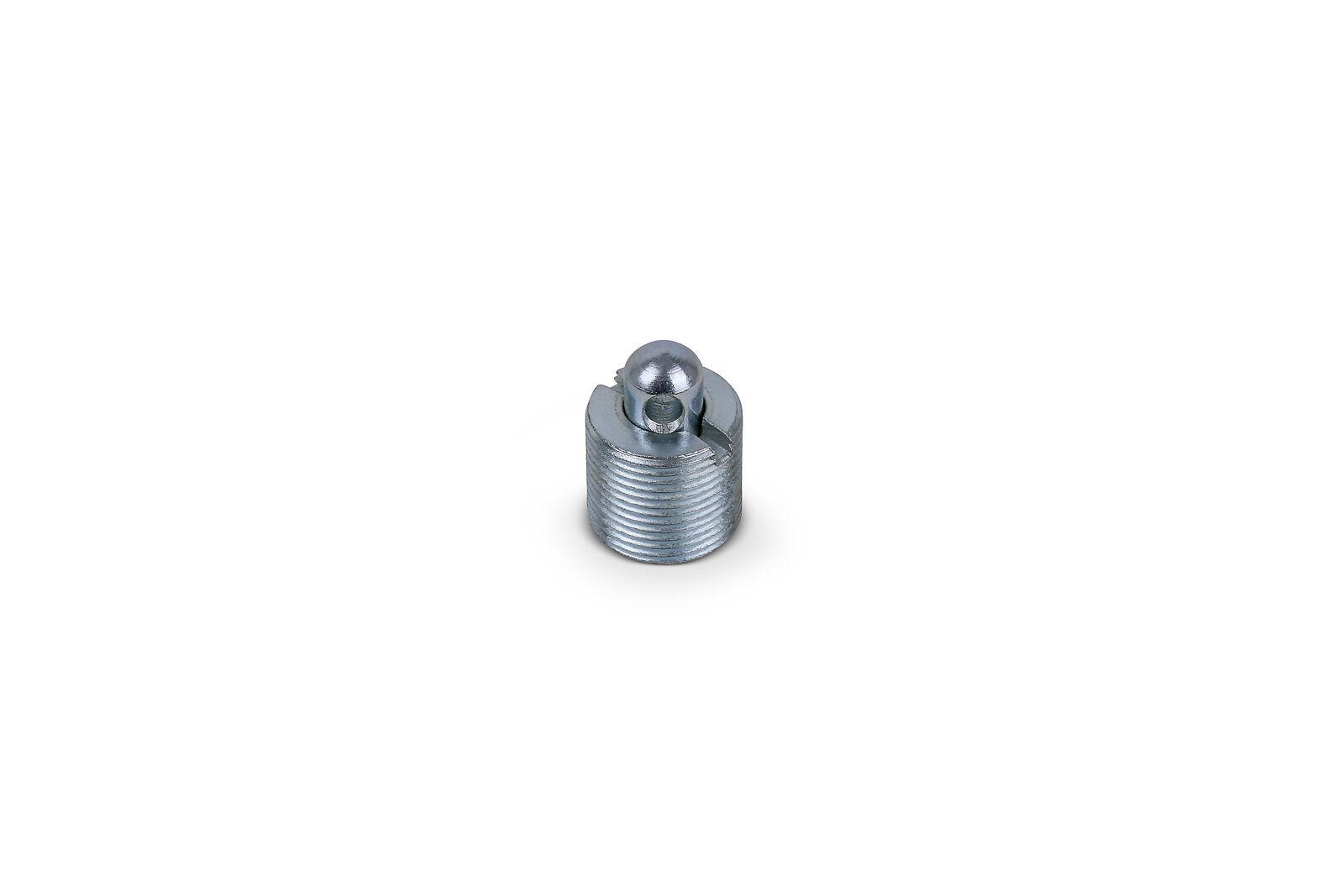 1,00 bis 12,00 kg Wurfhammer Rot Hammer für Training von Polanik Stahl