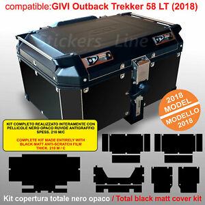 Kit-adesivi-bauletto-top-case-GIVI-58-LT-NERO-ANTIGRAFFIO-total-black-2018