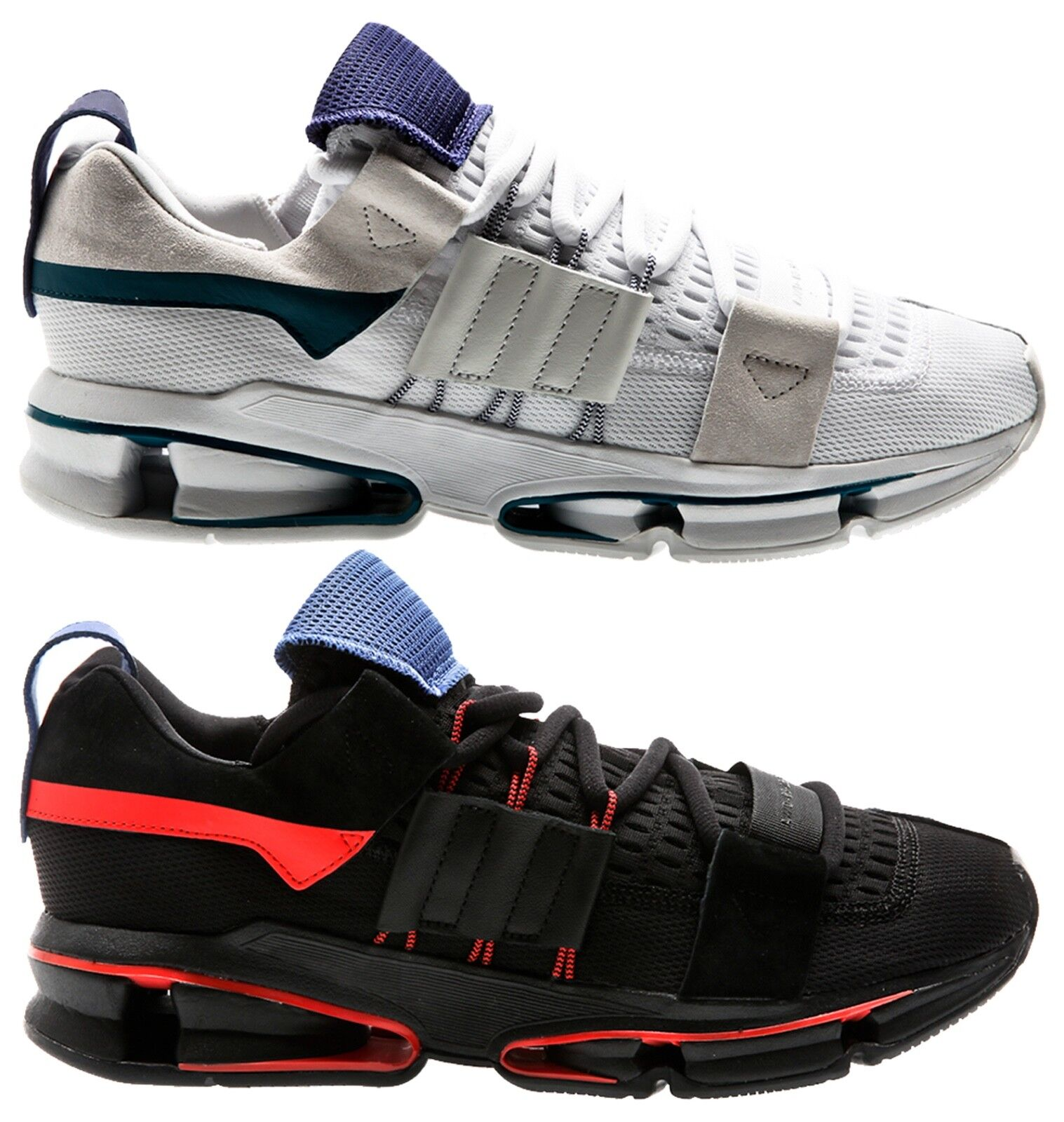 Adidas Originals Twinstrike ADV Men Sneaker Mens Shoes Running Shoe