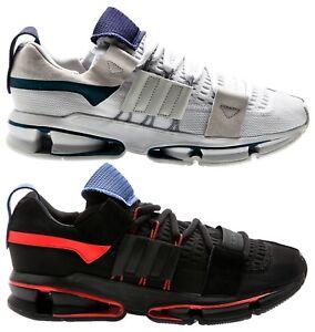 promo code 1af37 03fcc La foto se está cargando Adidas-Originals-Twinstrike-Adv-Hombres-Zapatillas- Zapatos-Para-