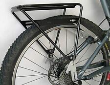 Old Man Mountain Sherpa Rear Pannier Rack (Standard) Disk & V-brake Compatible