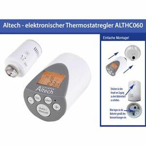 Elektronischer-Heizkoerperthermostat-Thermostat-Thermostatventil-Altech-ALTHC060