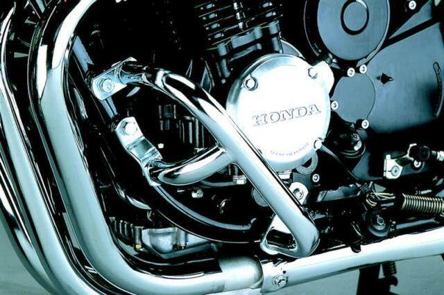 Fehling Protector de Motor, Honda CB 750 Seven Cincuenta