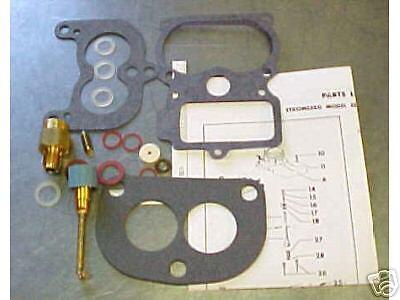 OBX Votex Throttle Body Spacer  DODGE INTREPID  1993-1997  V6 3.5L