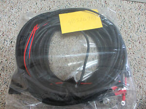 s l300 farmall 656 diesel wiring harnesses for tractor and fenders 15 farmall 656 wiring harness at suagrazia.org